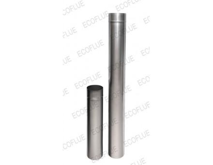 Труба 0,5 и 1м /D200