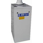 «Боринское» АКГВ – 11.6 кВт (SIT)
